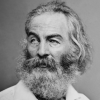 "Whitman, Walt - ""The Song of Myself"" Sec. 33 (1892) 