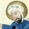 Mohammed (Muhammed)