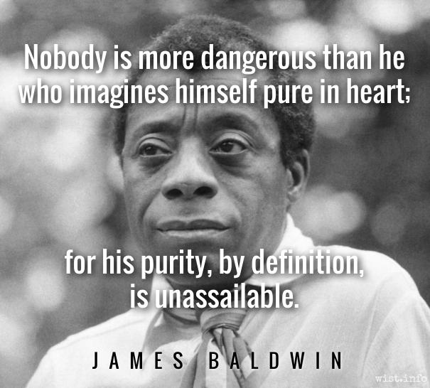 Baldwin - pure at heart - wist_info