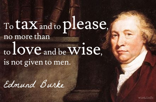 burke-tax-please-love-wise-wist_info-quote