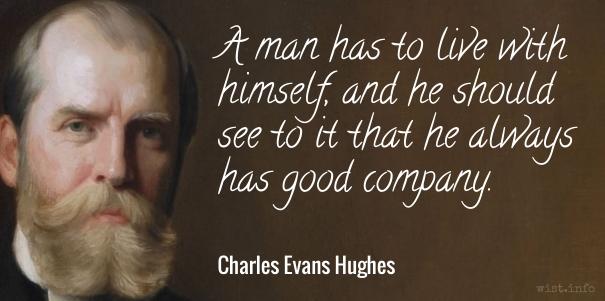 hughes-good-company-wist_info-quote