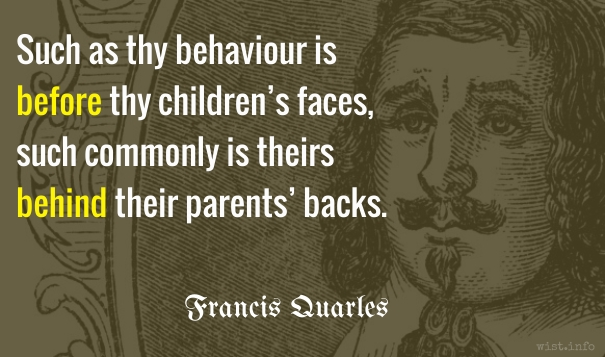 quarles-behind-their-parents-backs-wist_info-quote