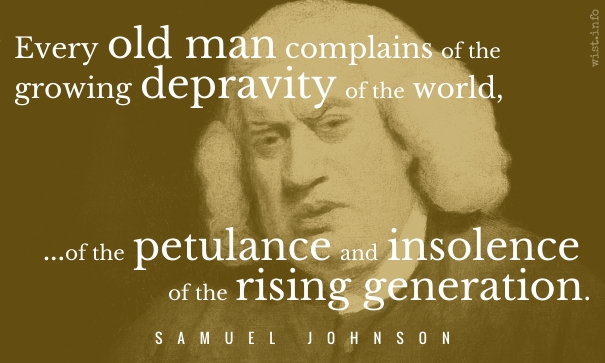 johnson-growing-depravity-of-the-world-wist_info-quote