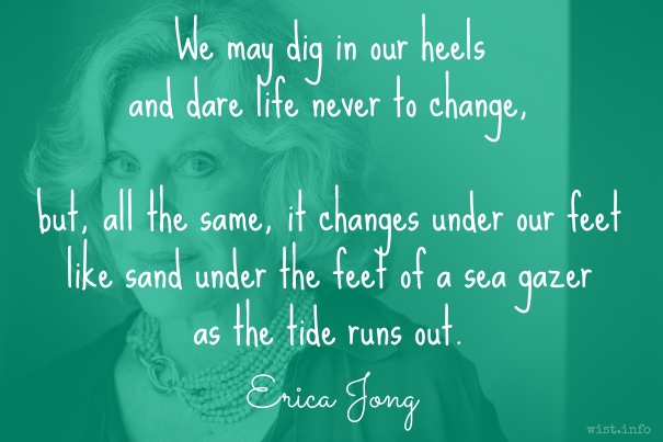 jong-changes-under-our-feet-wist_info-quote