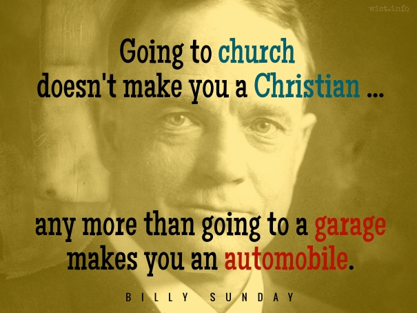 sunday-church-christian-garage-automobile-wist_info-quote
