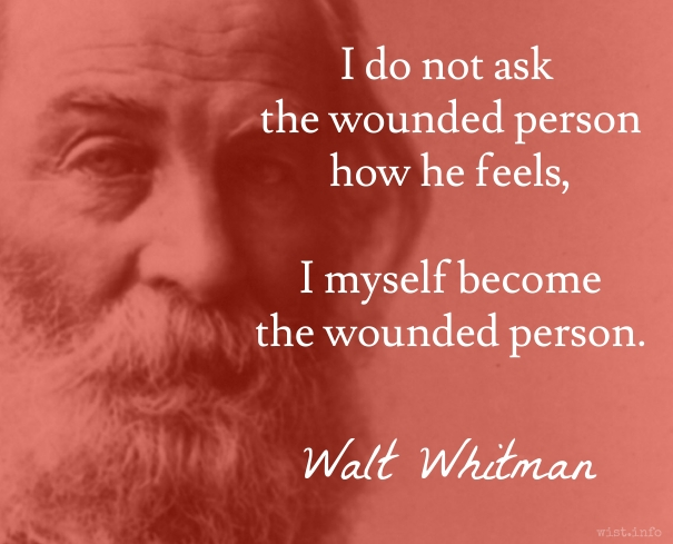 whitman-become-the-wounded-person-wist_info-quote