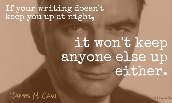 cain-writing-keep-you-up-at-night-wist_info-quote