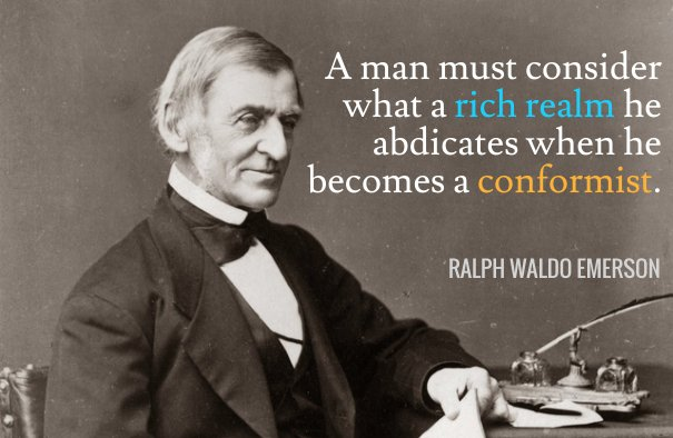 emerson-rich-realm-abdicates-conformist-wist_info-quote