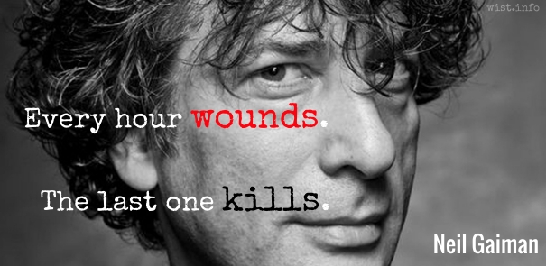 gaiman-last-one-kills-wist_info-quote