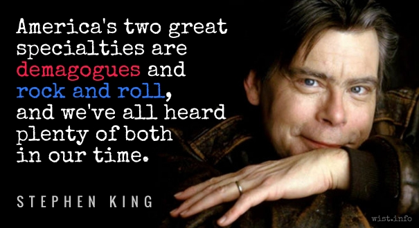 king-demagogues-and-rock-and-roll-wist_info-quote