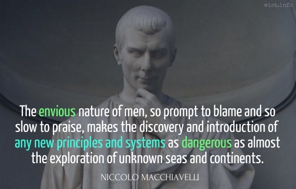 macchiavelli-new-systems-and-discoveries-wist_info-quote