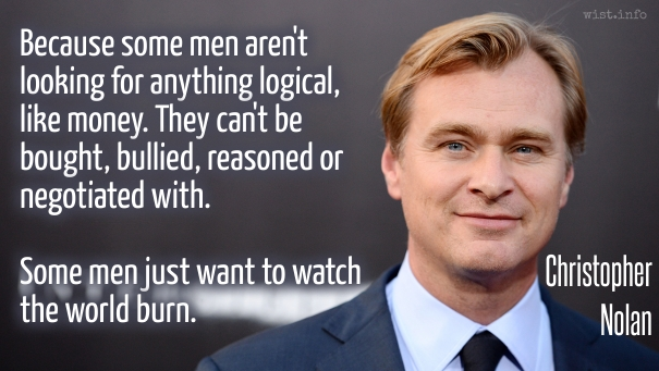 nolan-watch-the-world-burn-wist_info-quote
