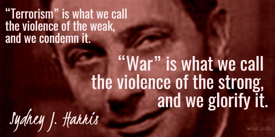 harris-violence-of-the-weak-strong-wist_info-quote