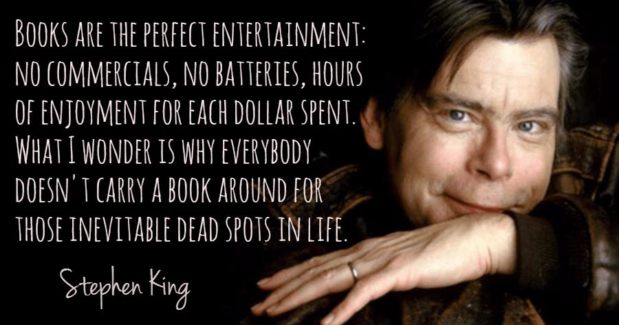 king-books-perfect-entertainment-wist_info-quote