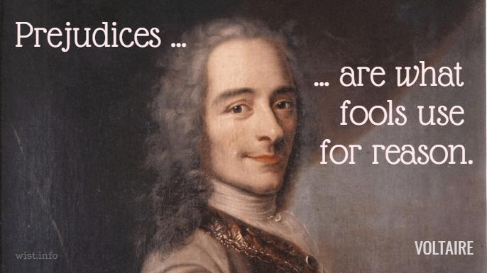 voltaire-prejudices-fool-reason-wist_info