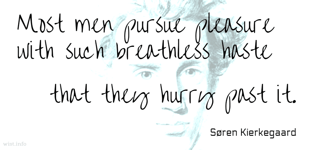 kierkegaard-most-men-pursue-pleasure-hurry-past-wist_info-quote