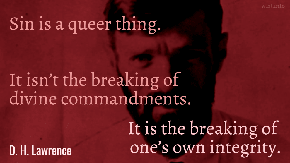 lawrence-sin-is-a-queer-thing-wist_info-quote