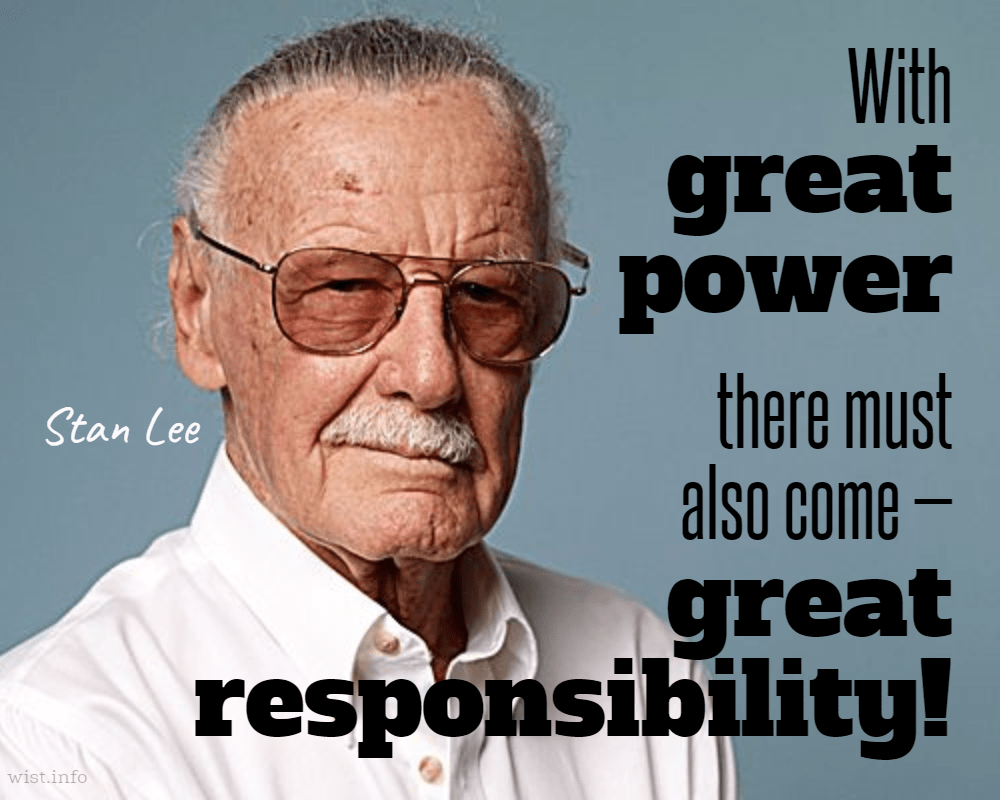 lee-great-power-comes-great-responsibility-wist_info-quote