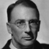 C S Forester