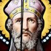 St Anselm of Canterbury